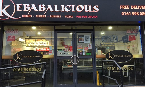 Kebabalicious_Restaurant.JPG