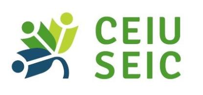 CEIU_Logo_(Bilingual).png