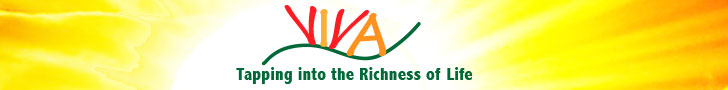Viva_Website_Banner.png
