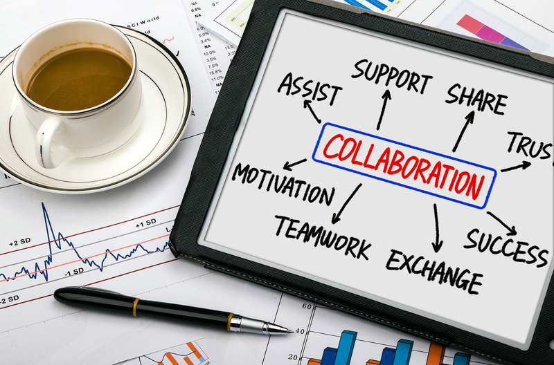 Collaboration_57433085.jpg