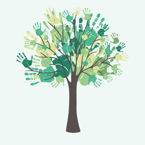 helping-hands-tree.jpg