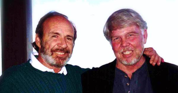 Roger-Mills-Syd-Banks-fb.jpg