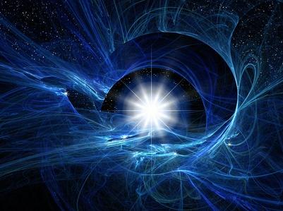 Formless_energy_7.jpg