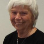 Linda Ramus