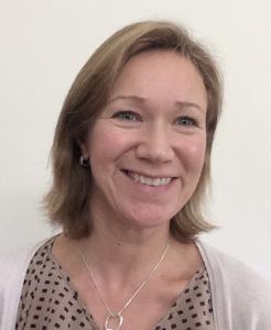 Louise Storey