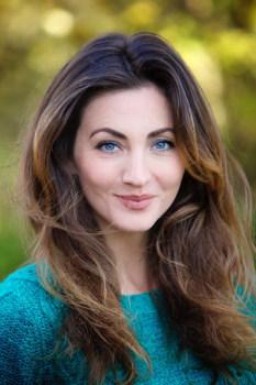 Jenny Anderson-Kennard