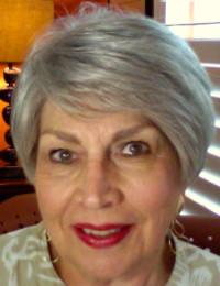 Judith Sedgeman
