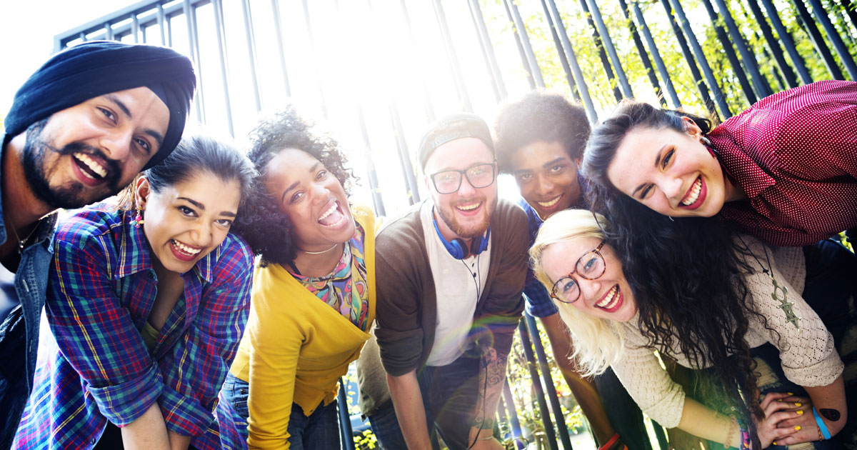 diverse-community.jpg