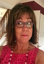 Anni Silverdale