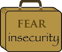 Insecurity_Fear2.jpeg