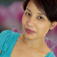 Dr. Rani Bora