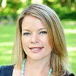 Brooke Wheeldon-Reece