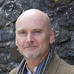 Ian Watson