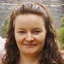 Charlotte Firestone