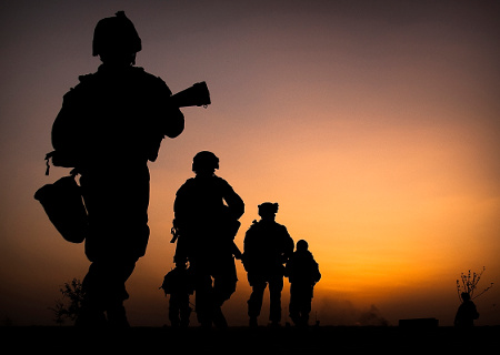 sunset-soldiers.jpg