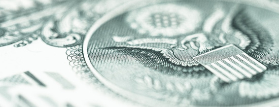 dollar-closeup.jpg