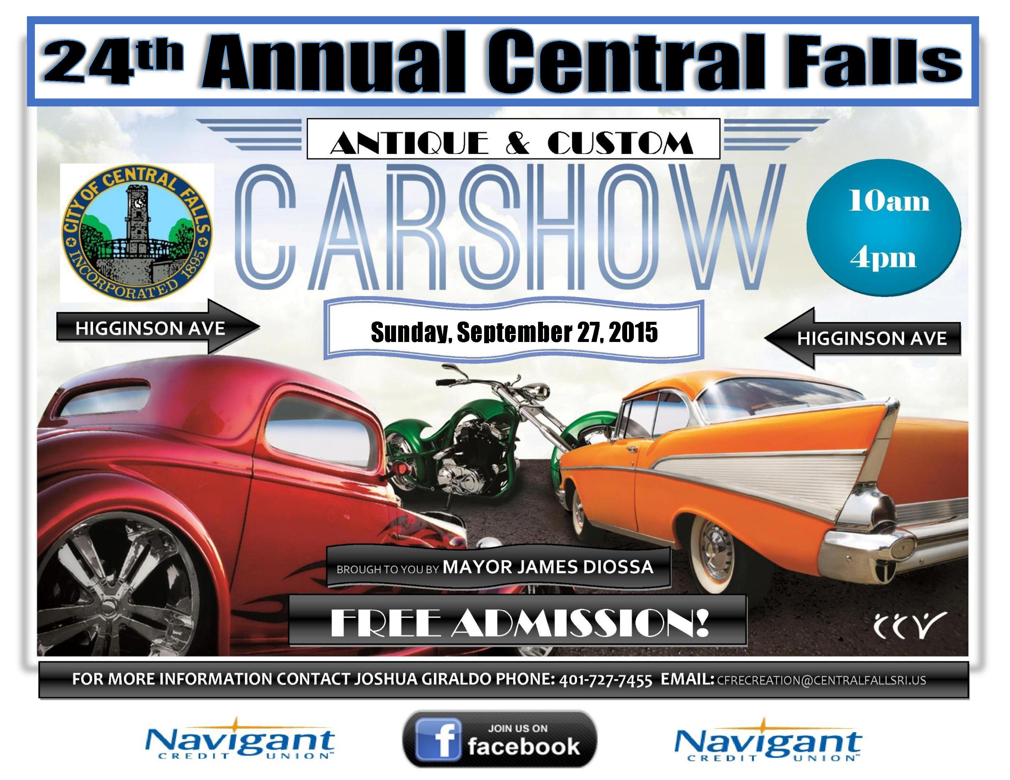 2015_Car_Show_flyer_(1).jpg