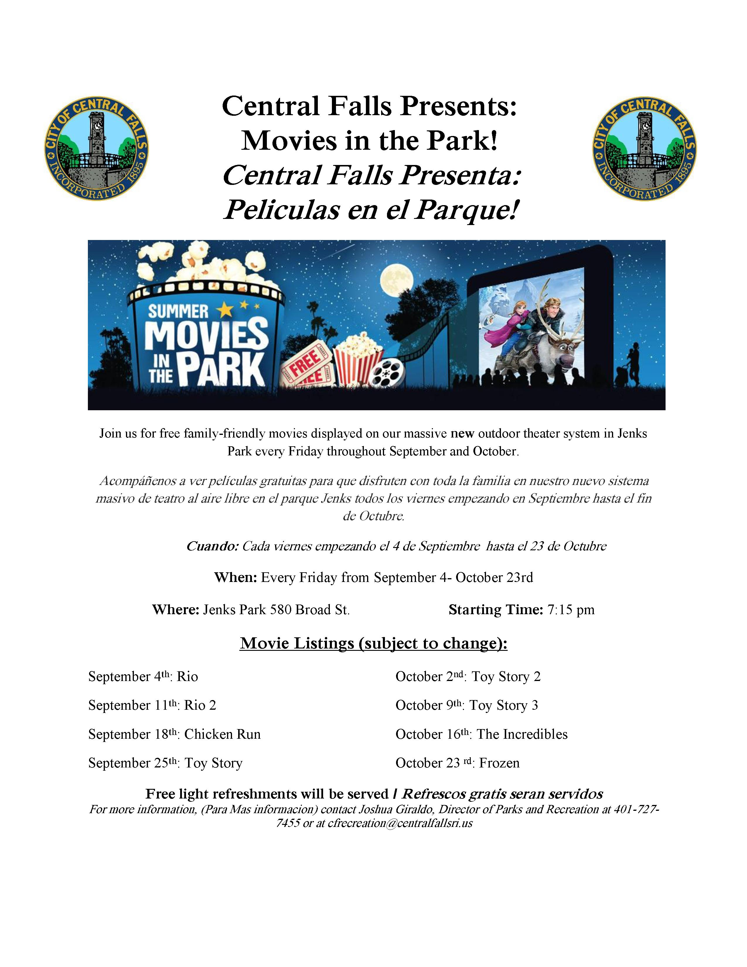 Movies_in_the_Park_bilingual_flyer.jpg