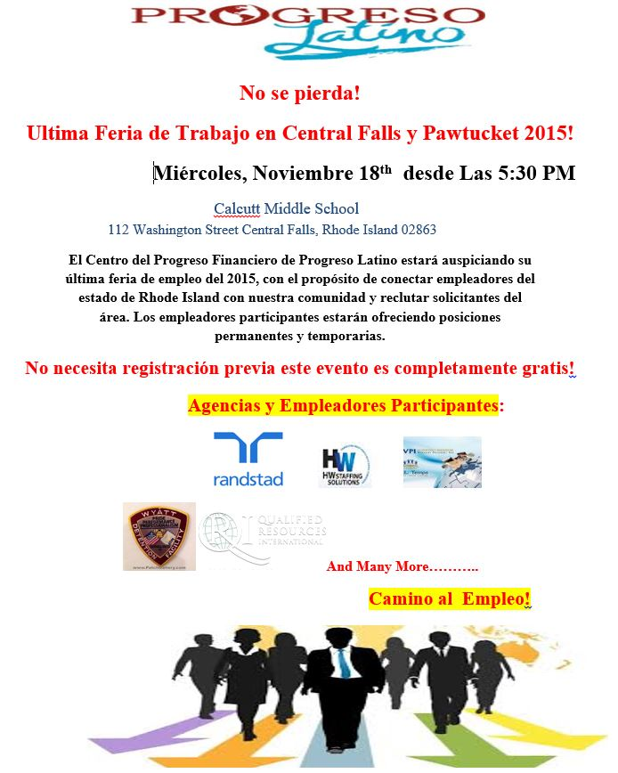 progreso_job_fair_esp.JPG