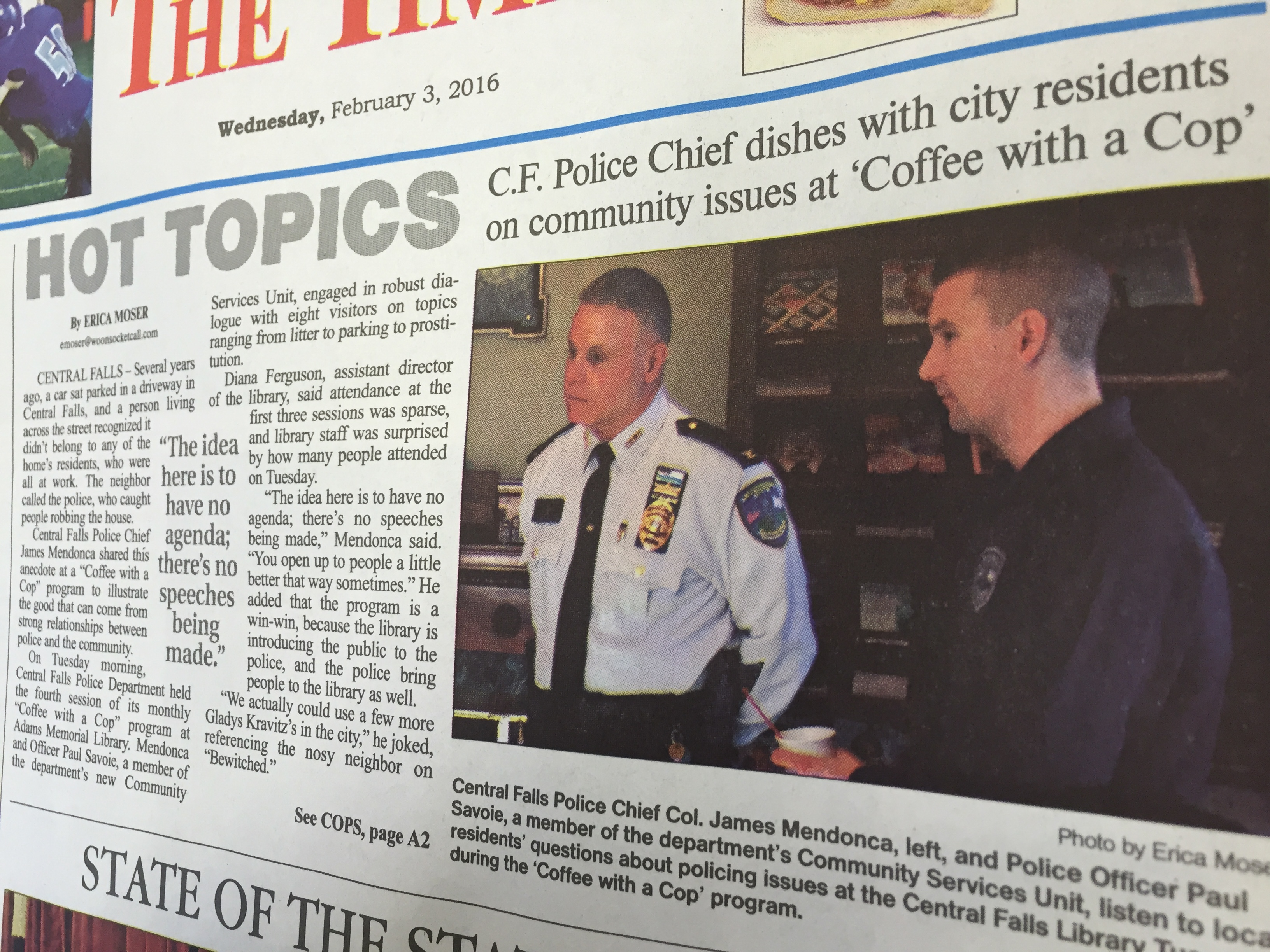 Pawtucket_Times__Coffee_with_a_Cop.JPG
