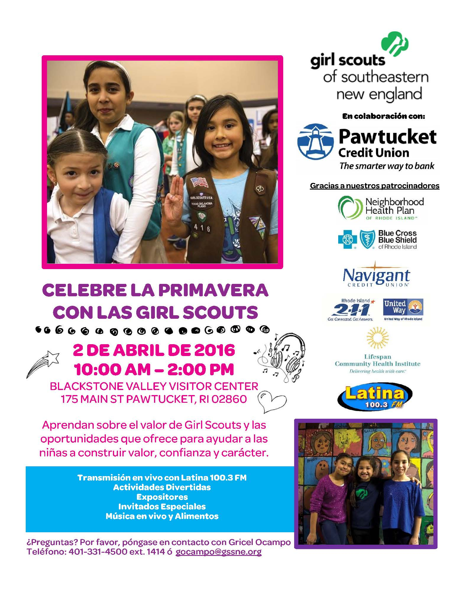 Spring_Into_Girl_Scouts_spanish_flyer_-PDF.jpg