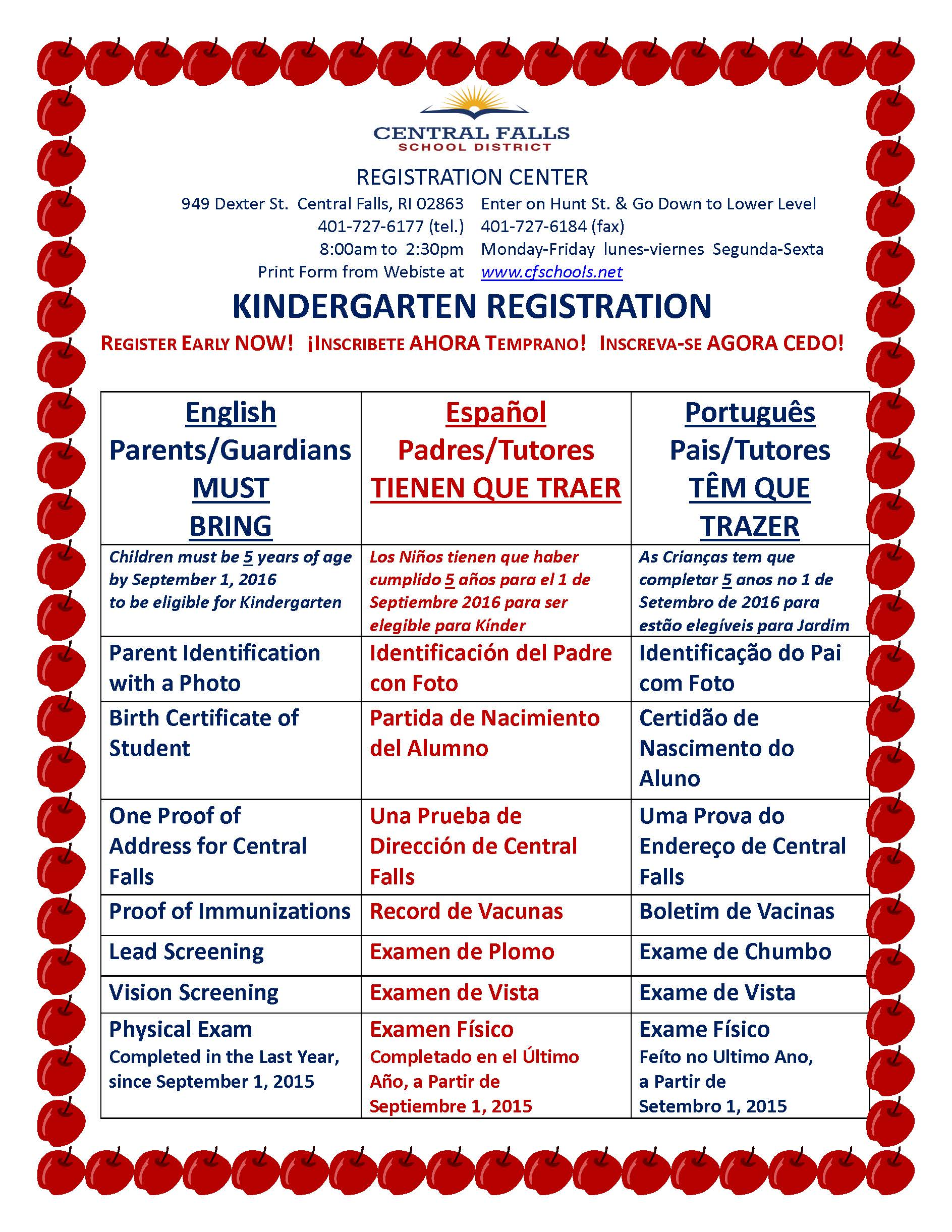 kindergarten_registration.jpg