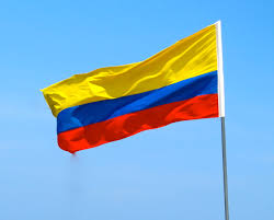 colombian_flag.jpg