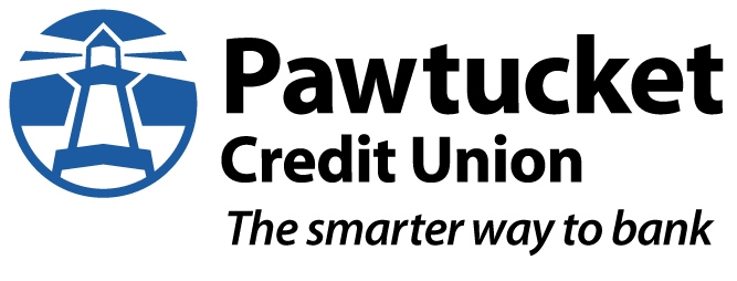 Pawtucket_Credit_Union.jpg