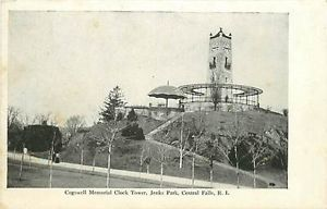 Cogswell_Tower_1905.JPG