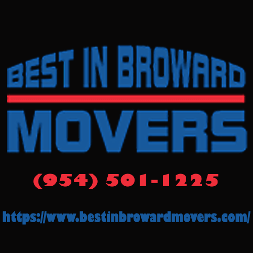 Broward Movers