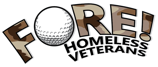FORE Logo