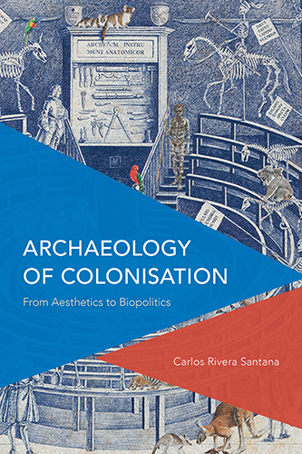 Archaeology_Colonisation_500px.png