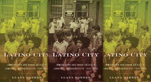 https://centropr.hunter.cuny.edu/centrovoices/chronicles/puerto-ricans-rust-belt-life-and-activism-isabel-melendez