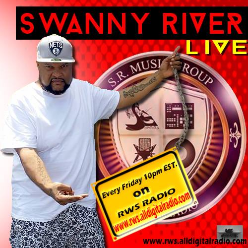 Swanny River