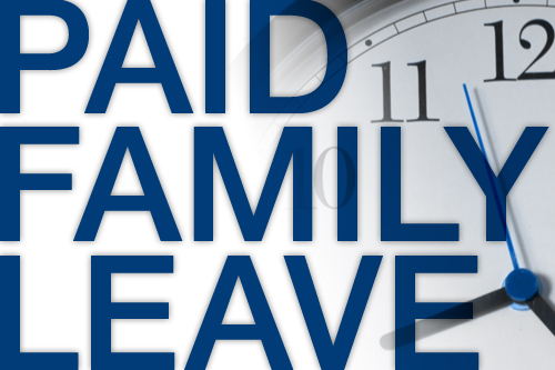 Paid-Family-Leave.jpg
