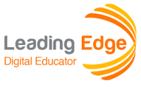 LEC_Digital_Educator_logo.png