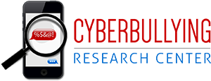 Cyberbullying_Research_Center_LOGO.png
