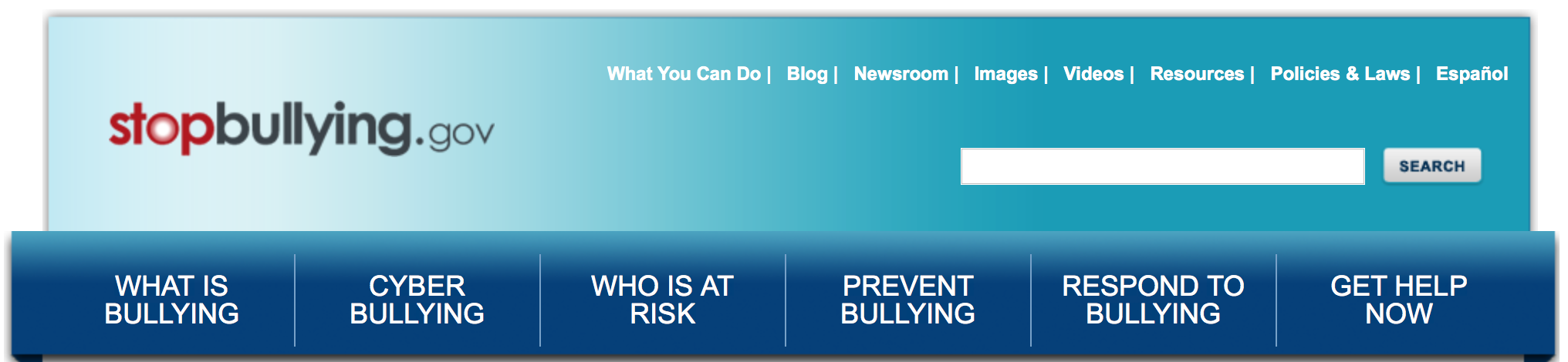 Screen_Shot_stopbullying-gov_banner.png