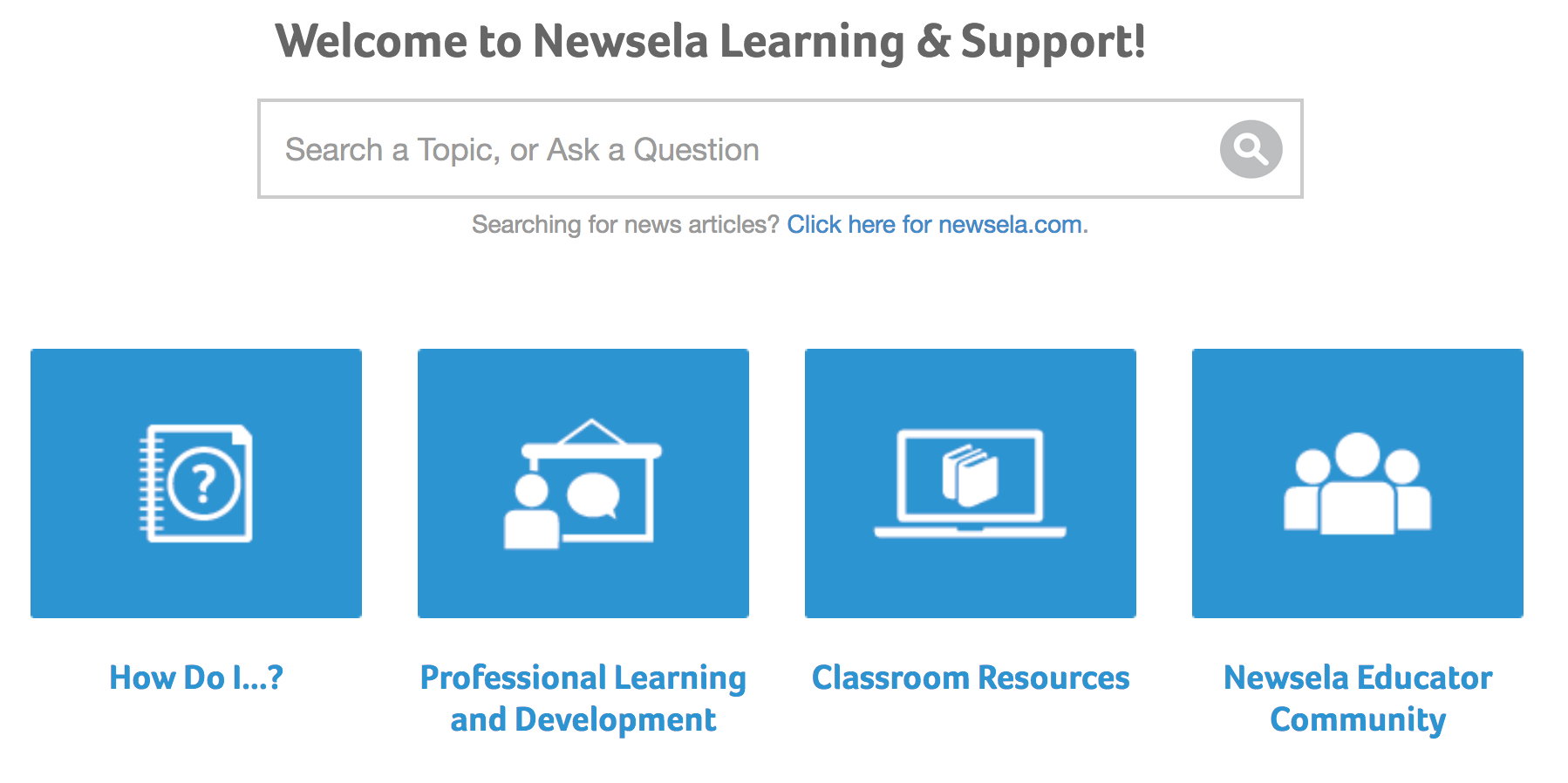 Screen_Shot_Newsela_learning_and_support_banner.png