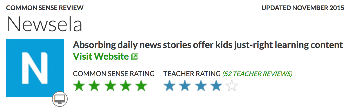Screen_Shot_Newsela_review_at_CSM.png