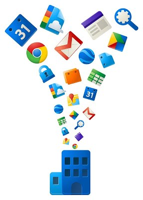 Google-icon-funnel-11.jpg