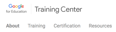 Screen_Shot_Google_for_Education_training_center_snap.png