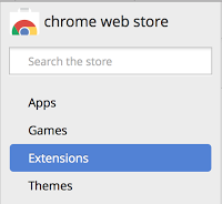 Screen_Shot_Chrome_web_store_logo.png