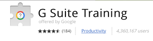 Screen_Shot_G_Suite_Training.png
