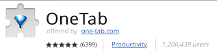 Screen_Shot_OneTab_banner.png