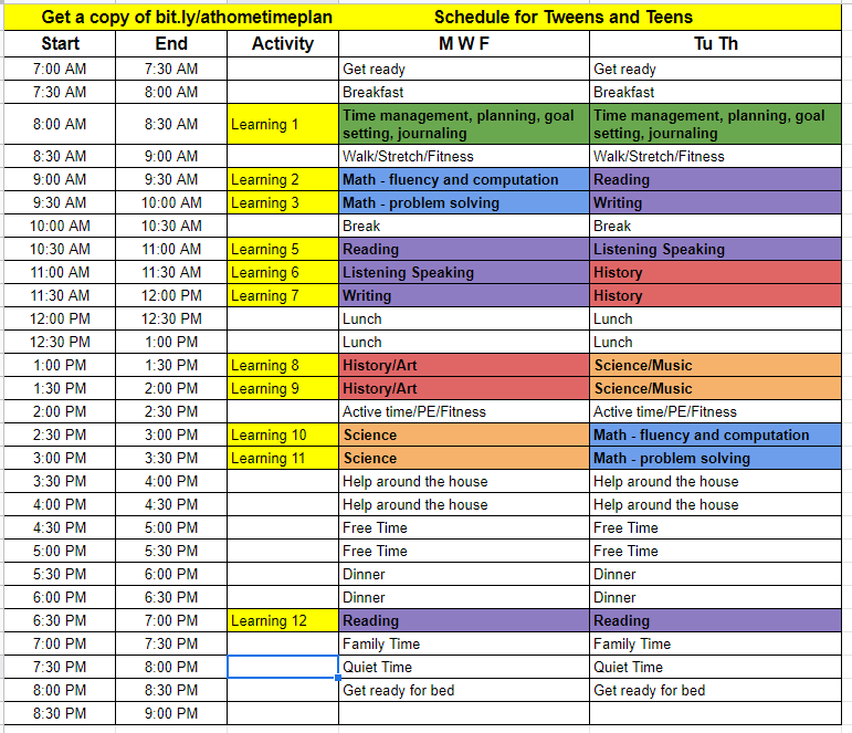 AtHome_Time_Schedule_Teens_-.png