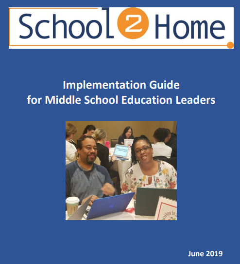 School2Home_Implementation_Guide_190602__003__pdf.png