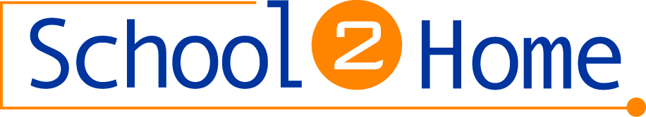 S2H Homepage Logo