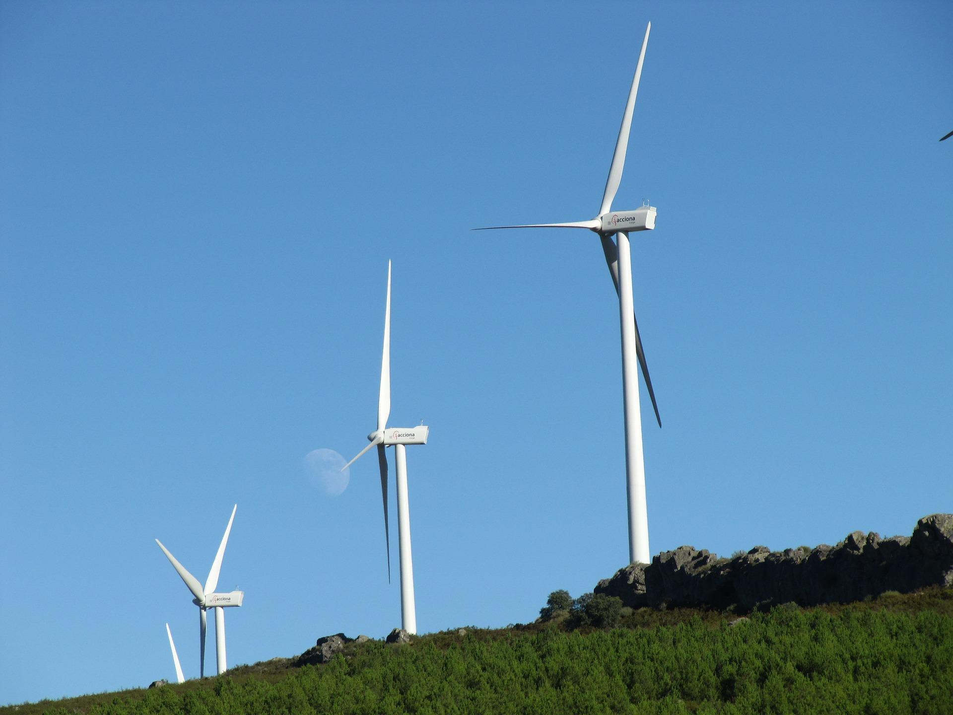 wind-turbine-957438_1920.jpg