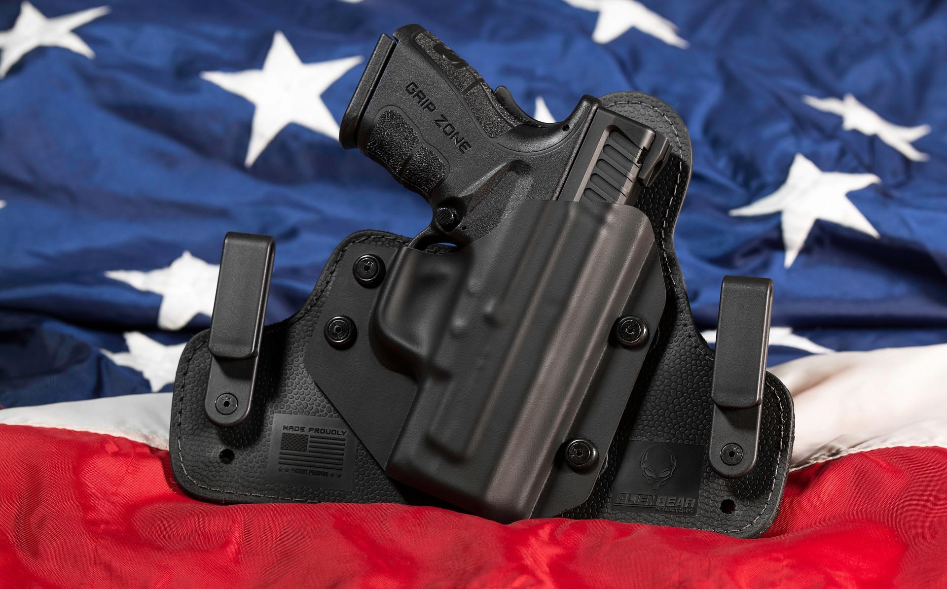 gun-1218708_1920.jpg